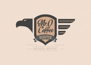 supplier kopi indonesia