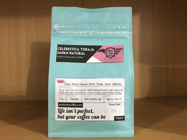 kopi-celebestica-toraja-sapan-natural
