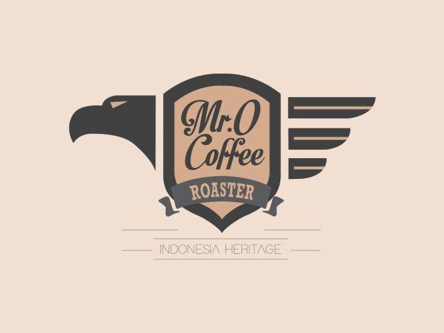 logo-mro-small