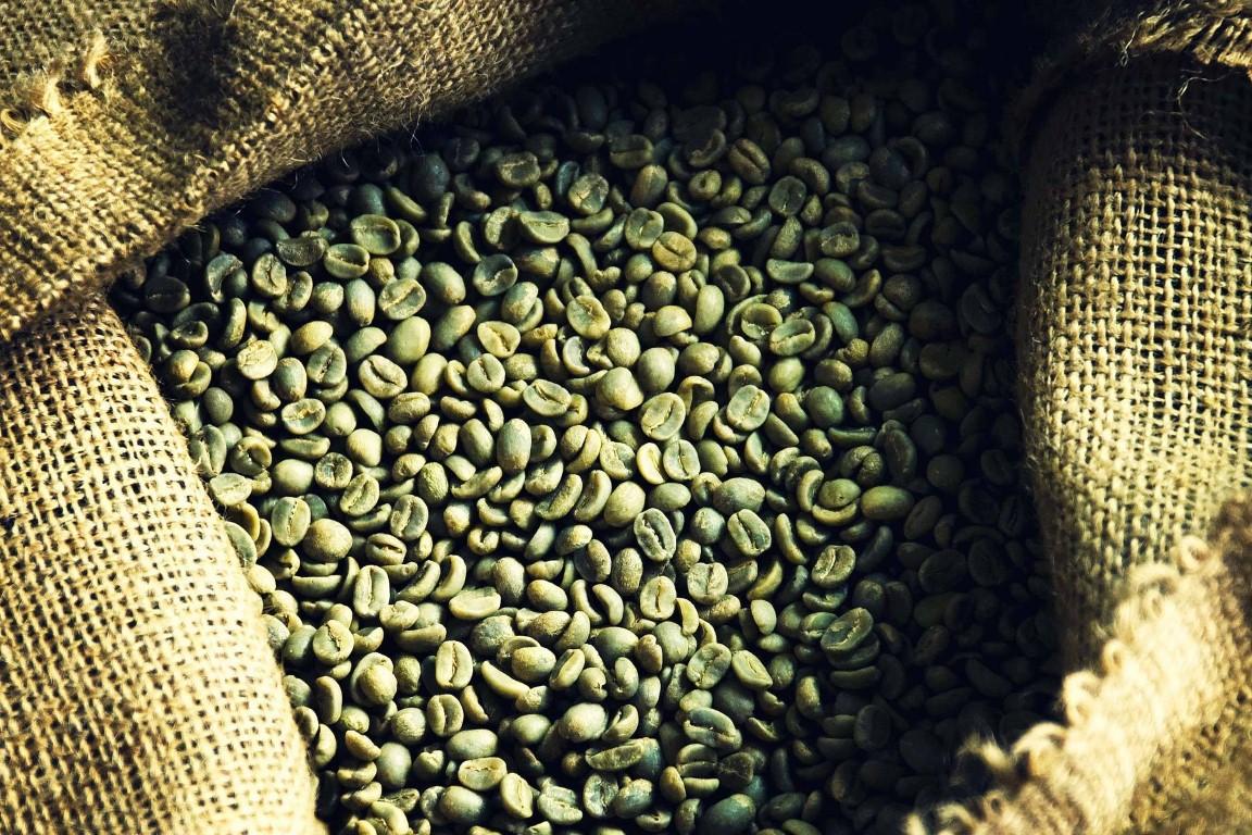 green-bean-coffee