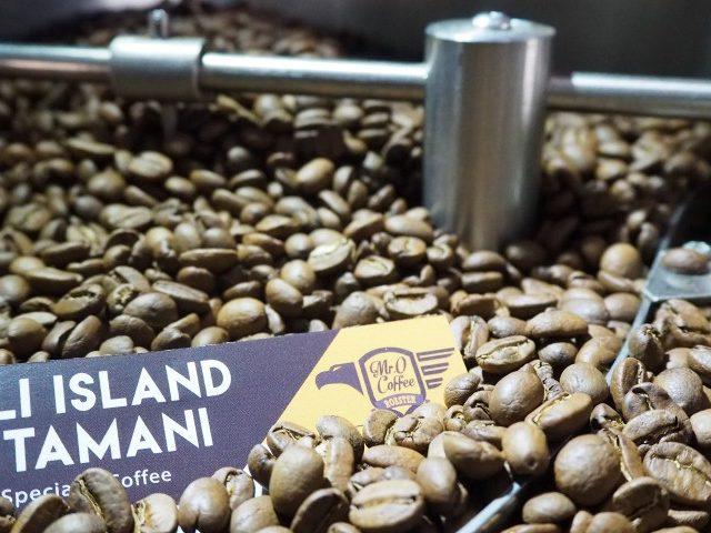 kualitas-kopi-mr-ocoffee